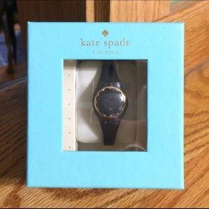 NWT Kate Spade Activity Tracker